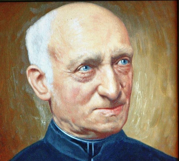 J. E. Wagner