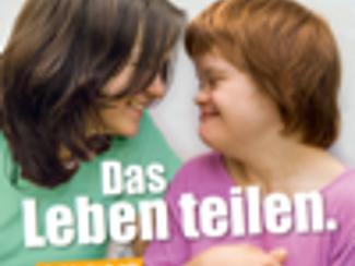 "Bericht über Regens Wagner Dillingen auf ""katholisch1.tv"""