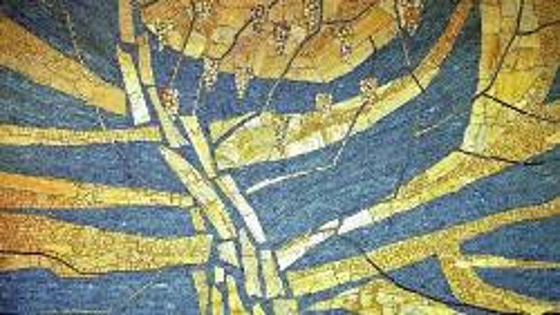 Monatsimpulse<br>zum 125. Todestag von Regens Johann Ev. Wagner
