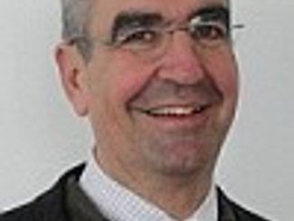 Pfarrer Rainer Remmele ist neuer Geistlicher Direktor