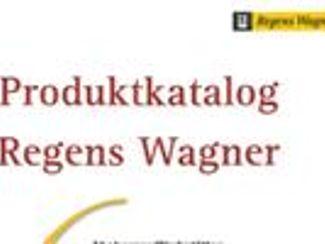 Neuer Produktkatalog der Regens Wagner Werkstätten