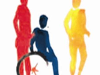 Information und Beratung zum Thema Pflegeversicherung