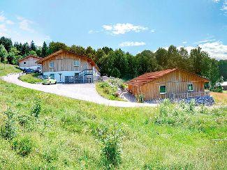 Regens-Wagner-Stiftung Erlkam führt ab 01. April die Angebote in Hausham