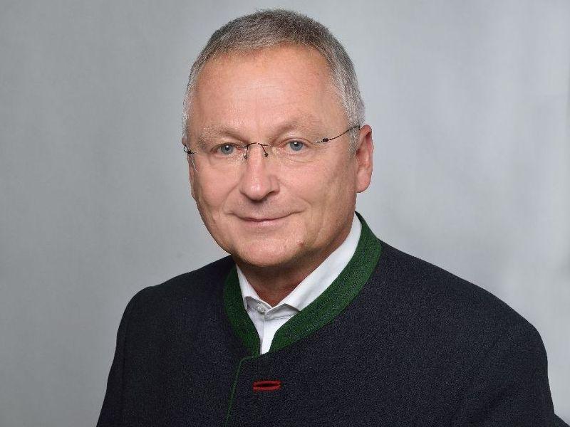 Neue stellvertretende Gesamtleitung für Regens Wagner Holnstein