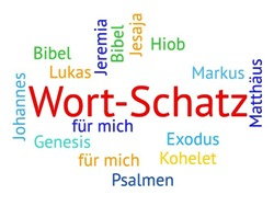 Wort-Schatz