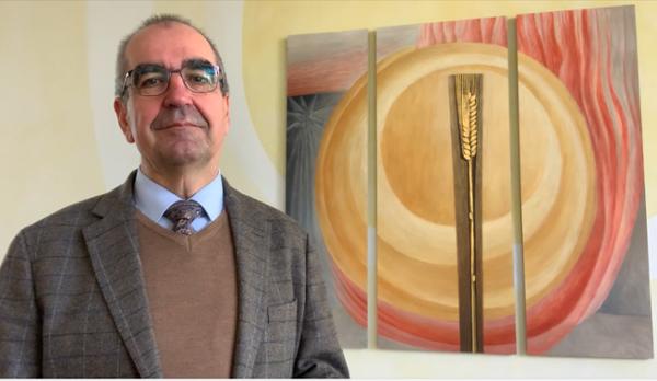 Gedanken zum Osterfest von Direktor Rainer Remmele