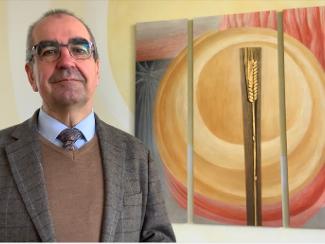 Gedanken zu Ostern  von Direktor Rainer Remmele